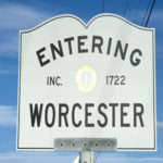 Worcester MA Pest Control A1 Exterminators