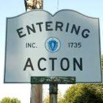 Acton MA Pest Control A1 Exterminators