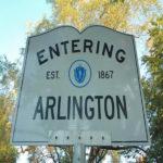 Arlington MA Pest Control A1 Exterminators