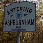 Ashburnham MA Pest Control A1 Exterminators
