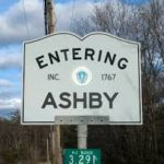 Ashby MA Pest Control A1 Exterminators