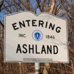 Ashland MA Pest Control A1 Exterminators