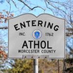 Athol, MA Pest Control A1 Exterminators