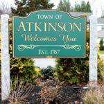 Atkinson NH Pest Control A1 Exterminators
