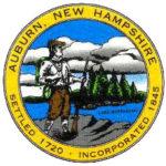 Auburn NH Pest Control A1 Exterminators