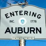 Auburn, MA Pest Control A1 Exterminators