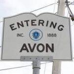 Avon MA Pest Control A1 Extermminators