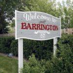 Barrington NH Pest Control A1 Exterminators