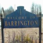Barrington RI Pest Control A1 Exterminators