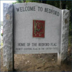 Bedford NH Pest Control A1 Exterminators