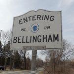 Bellingham, MA Pest Control A1 Exterminators