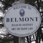 Belmont MA Pest Control A1 Exterminators