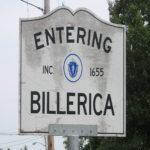 Billerica MA Pest Control A1 Exterminators