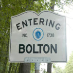 Bolton MA Pest Control A1 Exterminators