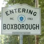 Boxborough Mass Pest Control A1 Exterminators
