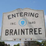 Braintree, MA Pest Control A1 Exterminators