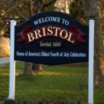 Bristol RI Pest Control A1 Exterminators