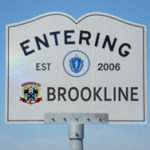 Brookline, MA Pest Control A1 Exterminators