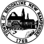 Brookline NH Pest Control A1 Exterminators