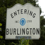 Burlington MA Pest Control A1 Exterminators