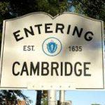 Cambridge MA Pest Control A1 Exterminators