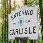 Carlisle MA Pest Control A1 Exterminators