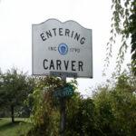 Carver, MA Pest Control A1 Exterminators