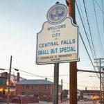 Central Falls RI Pest Control A1 Exterminators