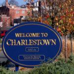 Charlestown, MA Pest Control A1 Exterminators