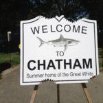 Chatham, MA Pest Control A1 Exterminators