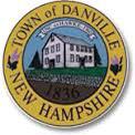 Danville NH Pest Control A1 Exterminators