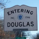Douglas, MA Pest Control A1 Exterminators