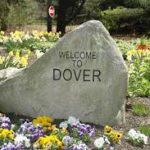 Dover, MA Pest Control A1 Exterminators