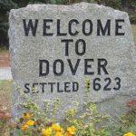 Dover NH Pest Control A1 Exterminators
