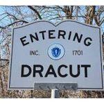 Dracut MA Pest Control A1 Exterminators