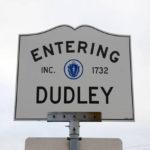 Dudley, MA Pest Control A1 Exterminators
