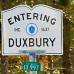 Duxbury, MA Pest Control A1 Exterminators