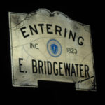 East Bridgewater, MA Pest Control A1 Exterminators