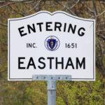 Eastham, MA Pest Control A1 Exterminators