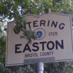 Easton, MA Pest Control A1 Exterminators