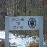 Exeter NH Pest Control A1 Exterminators