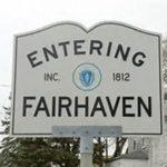 Fairhaven Mass Pest Control A1 Exterminators