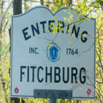 Fitchburg, MA Pest Control A1 Exterminators