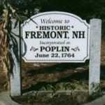 Fremont NH Pest Control A1 Exterminators