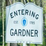 Gardner, MA Pest Control A1 Exterminators