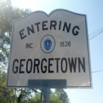 Georgetown MA Pest Control A1 Exterminators