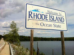 Rhode Island Pest Control A1 Exterminators