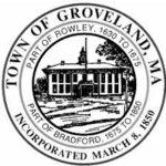 Groveland, MA Pest Control A1 Exterminators