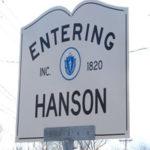 Hanson, MA Pest Control A1 Exterminators