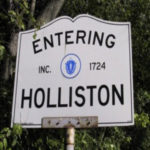 Holliston MA Pest Control A1 Exterminators